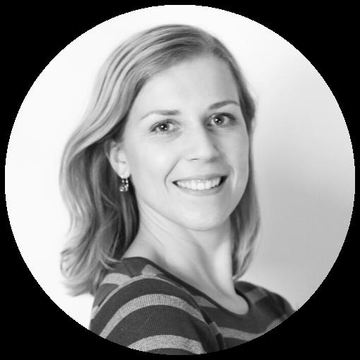 Karin Wijnen - Steenhouwerij van der Made